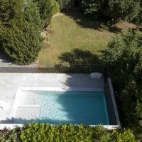 piscine-privee-trusquin